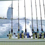 deep-sea-fishing-charters-dubai-01