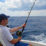 deep-sea-fishing-charters-dubai-03