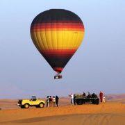 hot-air-ballooning-dubai-01