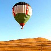 hot-air-ballooning-dubai-02