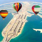 hot-air-ballooning-dubai-03