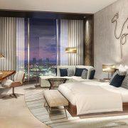 2016_hotels_2_base