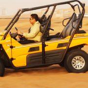 Desert-safari-dubai-quad-bike