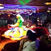 dhow-cruise-02