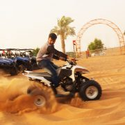 quad-bike-desert-safari-dubai